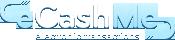 eCashMe — услуги купли, продажи и обмена интернет валют.